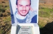 Vingt ans après l'assassinat d'Aït Ljid