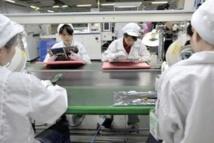 Ce que les pays en développement peuvent apprendre de Taïwan