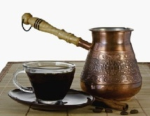 Le café grec permettrait de vivre jusqu'à... 90 ans !