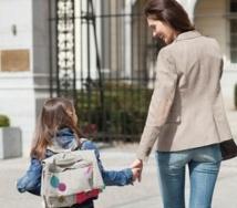 Insolite : Top 10 des meilleurs mots d'excuse écrits par les parents