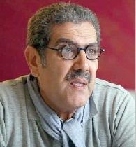 Le cinéaste tunisien Rhida Behi honoré à Tétouan
