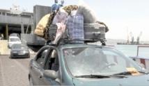 Les MRE des Pays-Bas déplorent  l'indifférence du gouvernement marocain