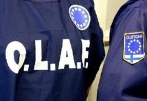 Le détournement de l'aide destinée aux camps du Polisario devant la Commission européenne
