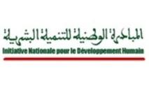 L'action de l'INDH dans les provinces du Sud passée en revue