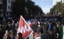 Les ONG sahraouies réitèrent leur attachement  à la marocanité du Sahara