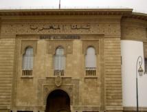 Bank Al-Maghrib tire la sonnette d'alarme