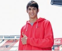 Bounou intéresse l'équipe A de l'Atletico Madrid