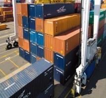 Les exportations espagnoles continuent  sur leur lancée