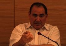 Hommage au linguiste Abdelkader Fassi Fihri