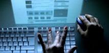 Internet ralenti par une cyber-attaque contre un anti-spam