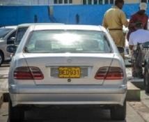 Grâce aux réformes économiques, retour du luxe à Cuba