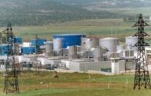 Le FMI appelle à une réforme globale des subventions  à l'énergie