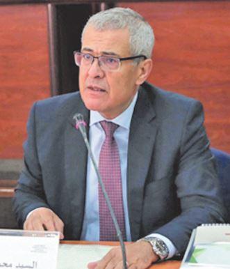 Mohamed Benabdelkader réitère l'engagement du Maroc en matière de protection des droits des enfants