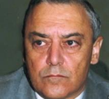 L'ex-PDG de la BNDE condamné à 4 ans de prison ferme
