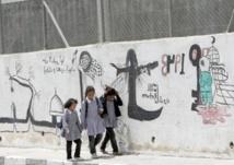 Youm al-Ard ou Journée de la Terre ce samedi