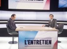 Le grand oral de François Hollande sur France 2 peu convainquant