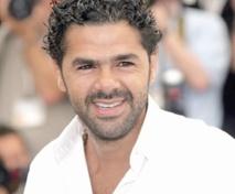 Jamel Debbouze pourrait parrainer  le Festival montpelliérain Arabesques