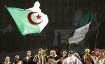 Le FICM de Tétouan célèbre le patrimoine cinématographique algérien