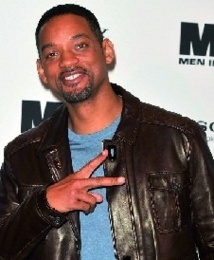 Will Smith a dit non à Quentin Tarantino