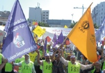 Marche nationale, ce dimanche à Rabat, contre la politique du pire menée par le gouvernement