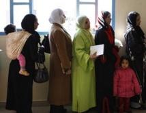 Education, santé et emploi, un cauchemar pour les Marocains