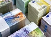 Le Canada octroie 500 millions d'euros au Royaume pour renforcer les échanges commerciaux bilatéraux