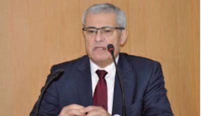 Mohamed Benabdelkader : 6.172 enfants victimes de crimes et délits en 2019