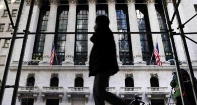 Les dangers d' une reprise mondiale inégale
