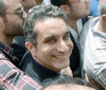 La justice égyptienne n'a pas le sens de l'humour quand il s'agit de Morsi et de l'islam