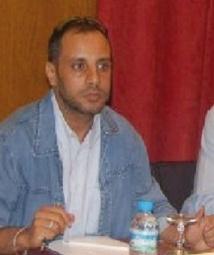 Zoubir Bouhoute: Pas de mesures concrètes  prises au niveau central