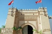 La CRDH Agadir organise une caravane régionale