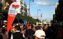 Des journalistes et activistes marocains agressés au FSM