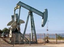 La baisse de la production du pétrole alimente les craintes sur la reprise de la croissance mondiale