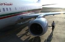 RAM renforce son réseau sur la destination Italie
