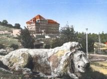 Retour en force de l'activité touristique à Ifrane