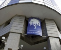 "La Bourse de Casablanca cherche ses ""Champions"""