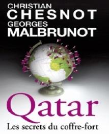 Qatar ou la diplomatie du carnet de chèque