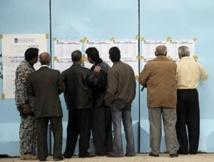 A l'approche des élections régionales en Irak, les attentats s'accentuent