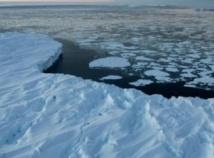 En Antarctique, le réchauffement s'accompagne d'une extension de la banquise