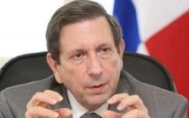 Le Panama soutient l'intégrité territoriale du Royaume