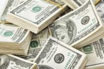 L'endettement extérieur atteint un niveau intenable