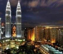 La Malaisie devient le premier investisseur asiatique en Afrique devant la Chine et l'Inde