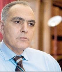 Salaheddine Mezouar : «Le gouvernement Benkirane n'a pas de priorités, juste des mots d'ordre»