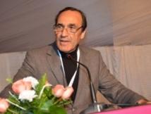 Habib El Malki appelle à un combat quotidien pour les droits de l'Homme