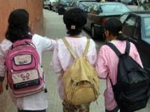 112 filles mettent fin à leur parcours estudiantin à Khénifra