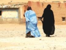 Le drame des femmes séquestrées à Tindouf dénoncé à Orléans