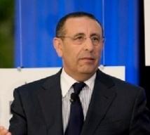 Youssef Amrani: Rabat et Madrid, une alliance inébranlable