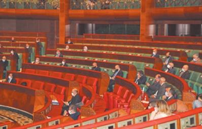 Un rapport parlementaire appelle à la mise en convergence des politiques et programmes de l'eau