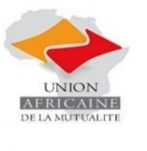 Carrefour international de l'Union africaine de la mutualité