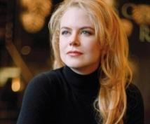 Nicole Kidman pourrait intégrer le jury du Festival de Cannes